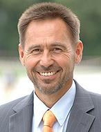 Ulrich-Heider
