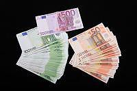 geldscheine-papiergeldanlagen-finanzkrise