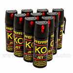 pfefferspray50ml-02_150