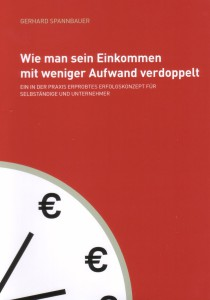 Cover Erfolgsbuch
