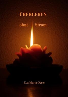 Cover Überleben ohne Strom