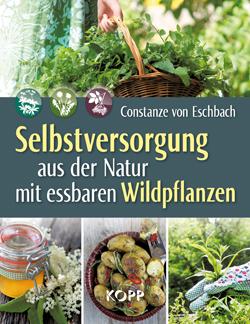 Cover Selbstversorgung Eschbach