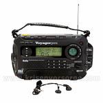 voyagerpro-radio-15_150