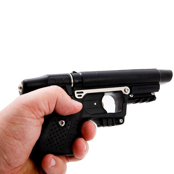 armbrust gewehrarmbrust als verteidigungsmittel freie waffe. Black Bedroom Furniture Sets. Home Design Ideas