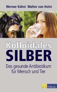 cover-kolloidales-silber