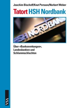cover-tatort-hsh-nordbank