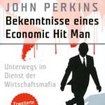 Buch Bekenntnisse eines Economic Hit Man John Perkins