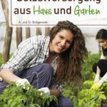 Cover Selbstversorgung aus Haus und Garten