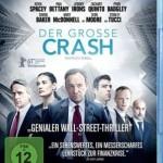 DVD Der große crash